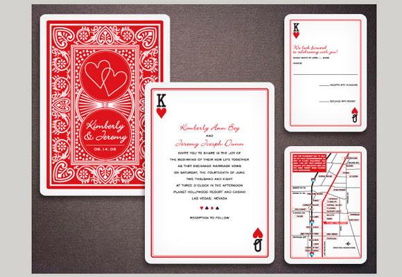 convite-casamento-carta
