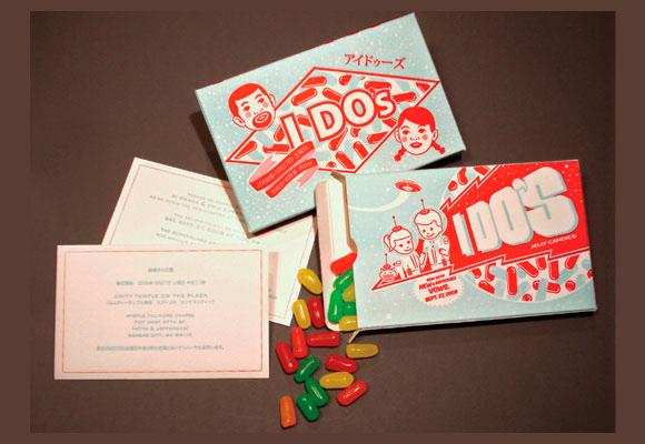 convite-casamento-divertido