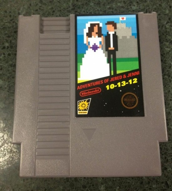convite-casamento-video-game