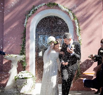 curiosidade-casamento