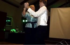 danca_mae_e_filho_casamento