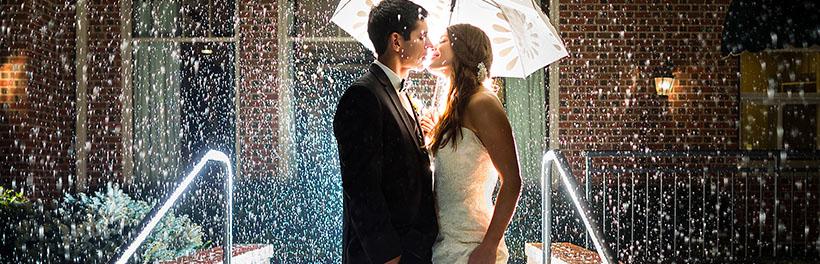 10 gifs que resumem o que é a festa de casamento