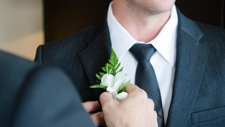 Músicas para casamento: a entrada do noivo