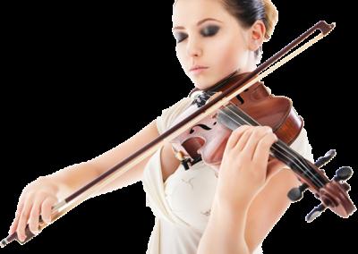 Musicas_Casamento_BeloHorizonte_violinista_peq