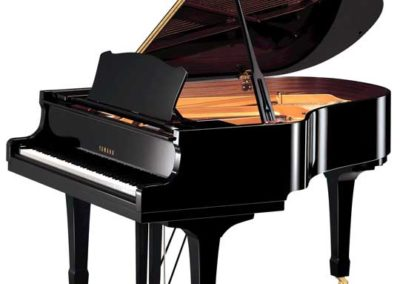 aluguel-piano-bh-yamaha