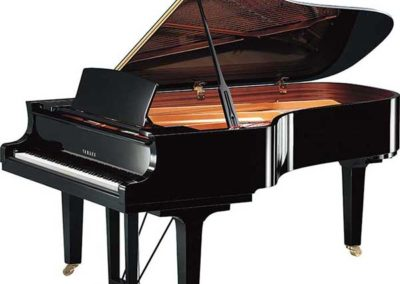 aluguel-piano-bh-yamaha4
