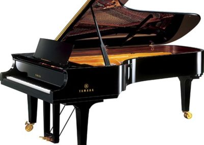 aluguel-piano-bh-yamaha7