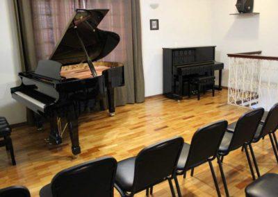 aulas_de_musica_bh_piano