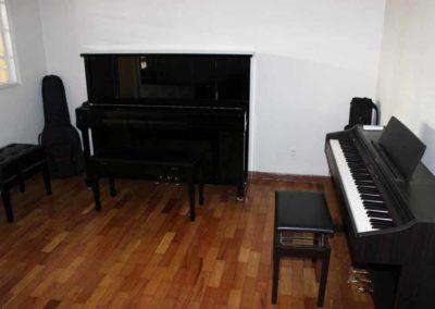 aulas_de_musica_classe