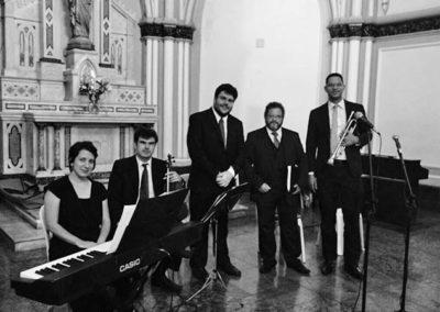 musicas_casamentos_bh_grupo_tomanik (4)