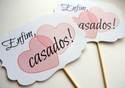 plaquinhas-casamento-confeitaria-de-convites-09