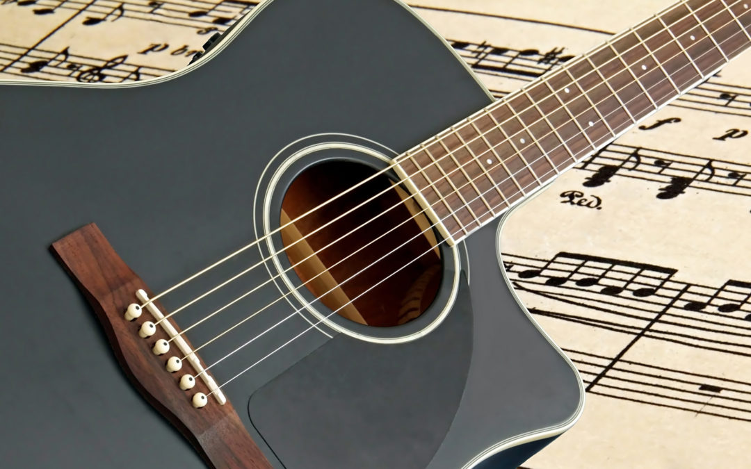 As Melhores Músicas Sertanejas para Casamento